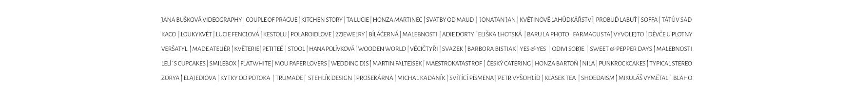 seznam-vystavovatelu-2017