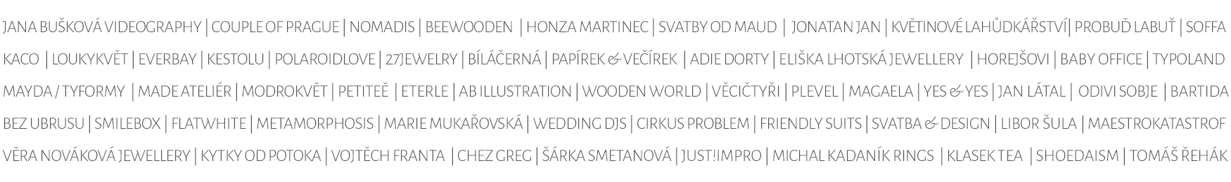 seznam-vystavovatelu-2016-ii-verze