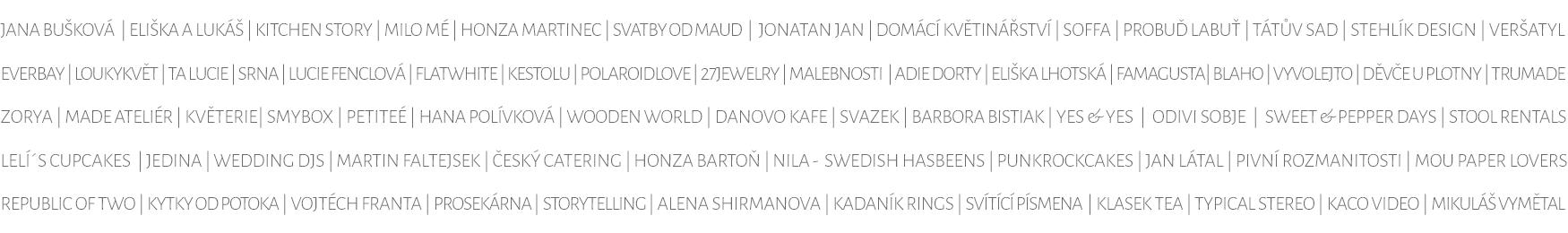 seznam-vystavovatelů-web-2017-II-verze